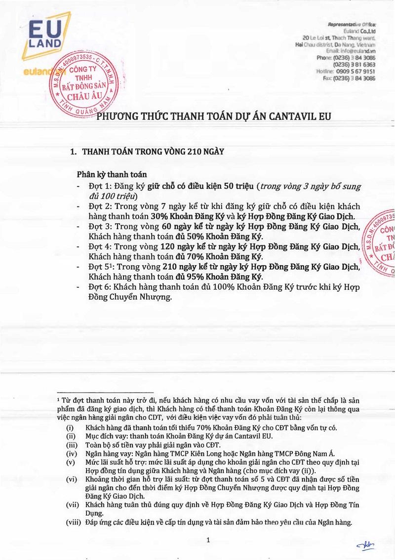 phuong-thuc-thanh-toan-lang-dien-nam-village
