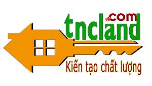 Logo-Tnc-Land-Da-Nang