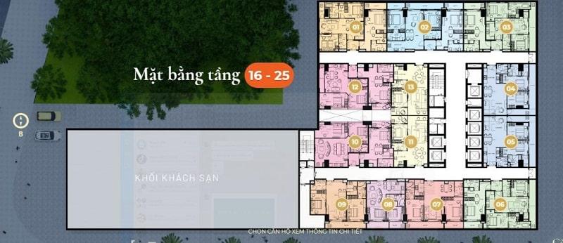Mat-bang-can-ho-the-6nature-da-nang-tang-16-25