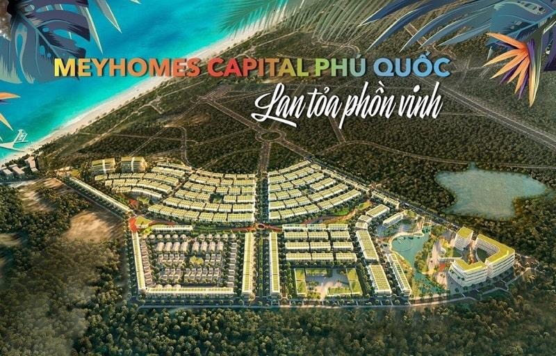 Dai-do-thi-Meyhomes-Capital-Phu-Quoc