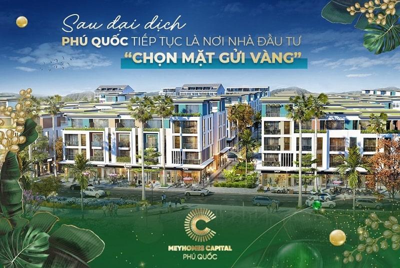Du-an-Meyhomes-Capital-Phu-Quoc