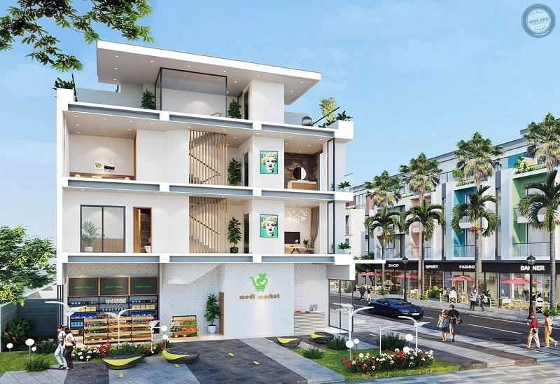 MeyHomes-Capital-Phu-Quoc-Shophouse-Premium