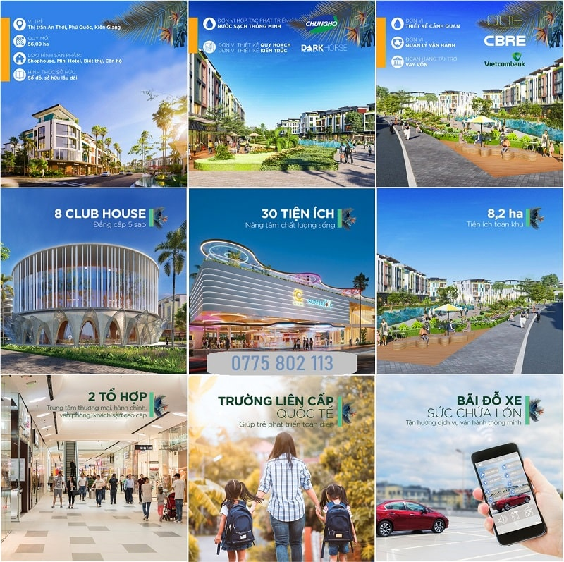 MeyHomes-Capital-Phu-Quoc-tien-ich